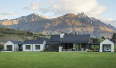 245 Lower Shotover Road
