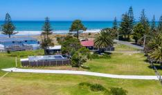 Lot 3 319 Riversdale Beach