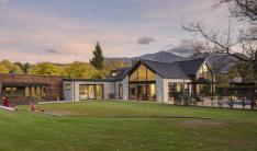 273 Arrowtown-Lake Hayes Road