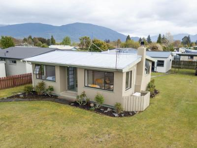 37-moana-crescent-te-anau-&-surrounds