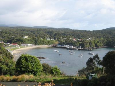 23-petersons-hill-road-stewart-island
