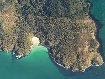 130-horseshoe-point-road-stewart-island