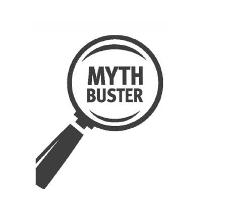 Tremains Myth Busters