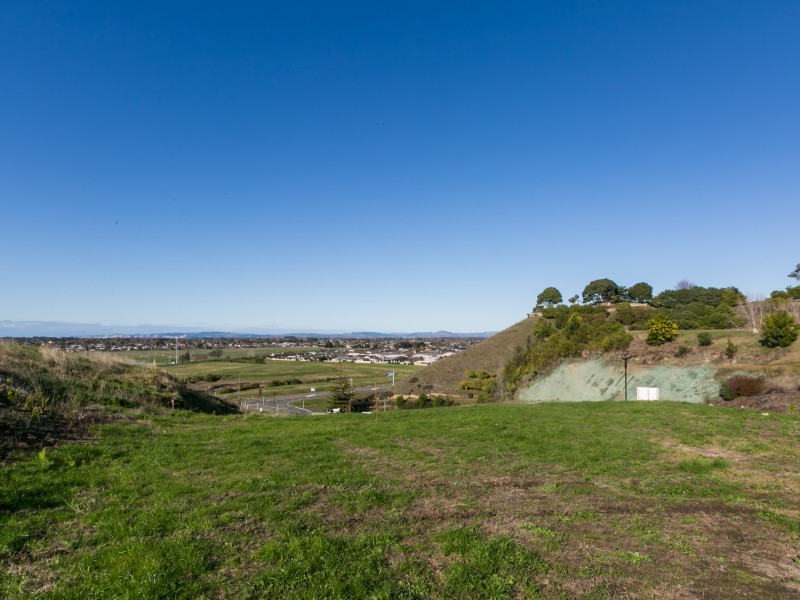 Lot 9 - 67 Oak Road, Poraiti