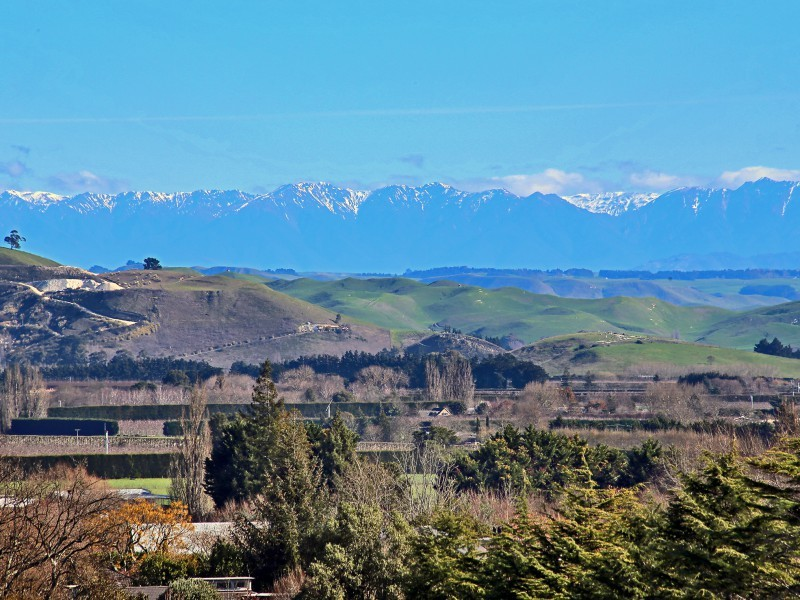 15 Woodford Heights, Havelock North