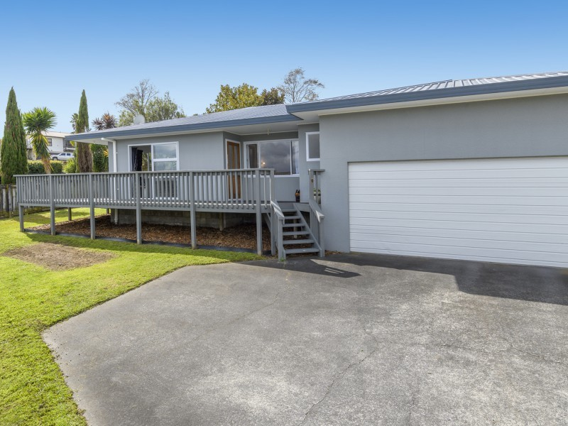 9 Whitby Place, Welcome Bay