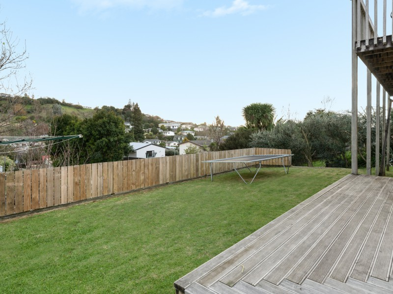 3 Talbot Place, Welcome Bay