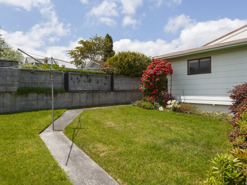 56 Hyde Avenue, Richmond Heights