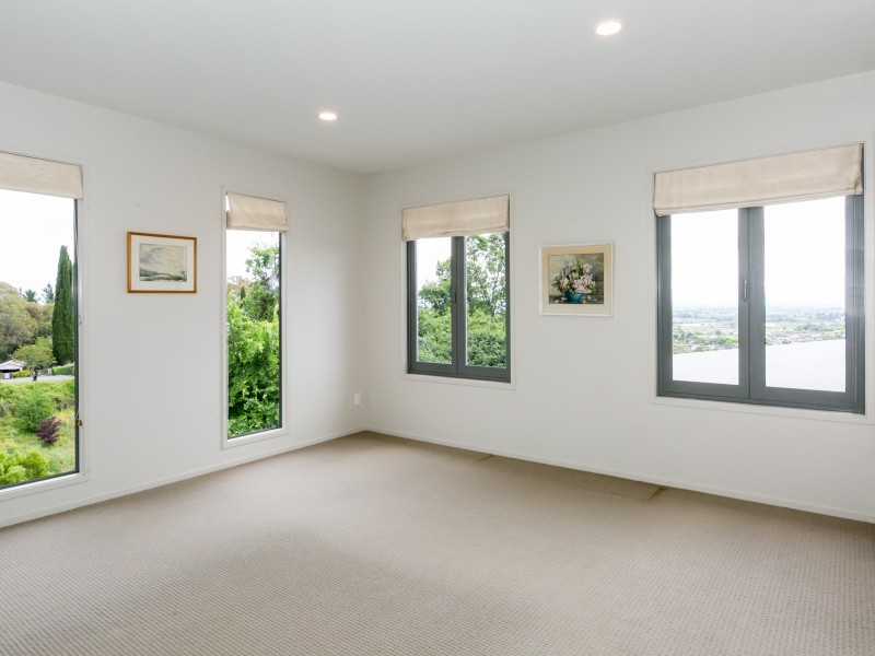 151 Durham Drive, Havelock North