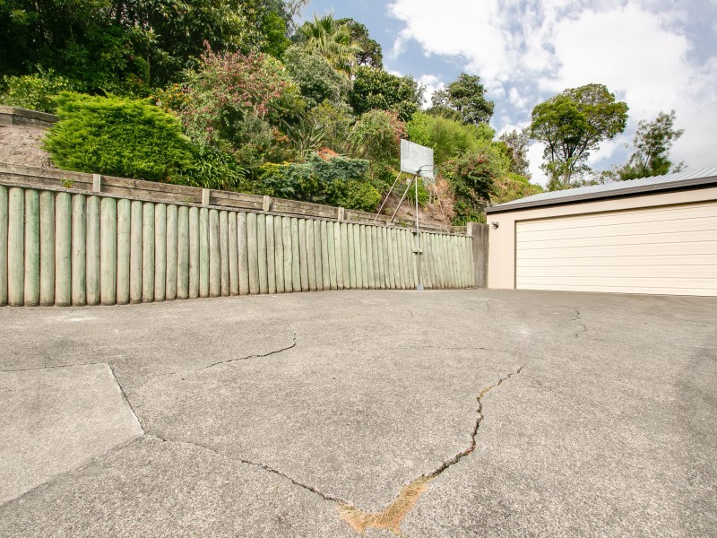 51B Faraday Street, Hospital Hill