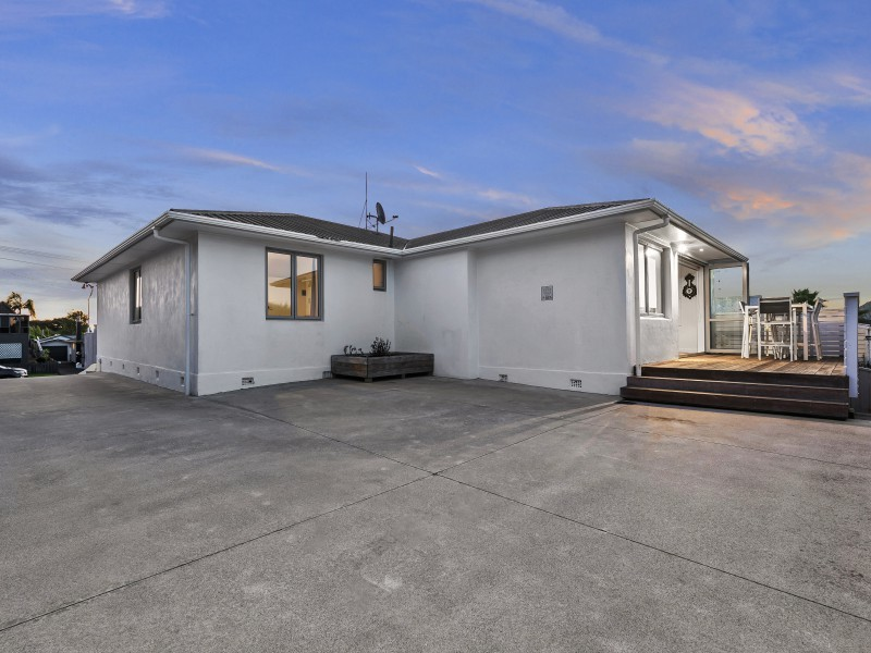 11 Campbell Road, Mount Maunganui