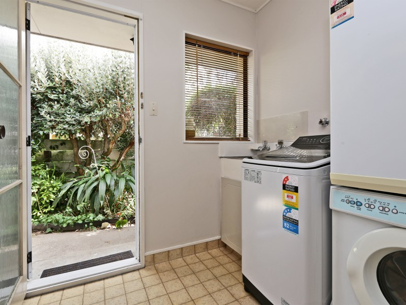 215 Mcleod Street, Hastings Central