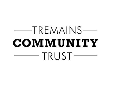 Tremains Community Trust