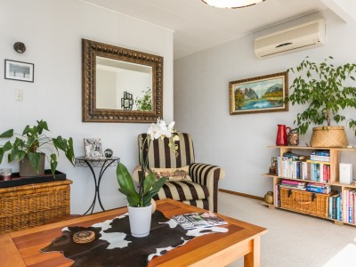unit-2-14-alpers-terrace-marewa