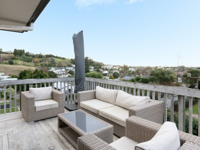 3 Talbot Place, Welcome Bay, Tauranga, Bay of Plenty