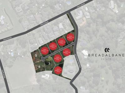 lot-1-10-breadalbane-avenue-havelock-north