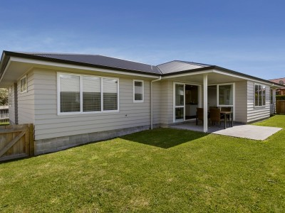 304-tauhara-ridge-drive-richmond-heights