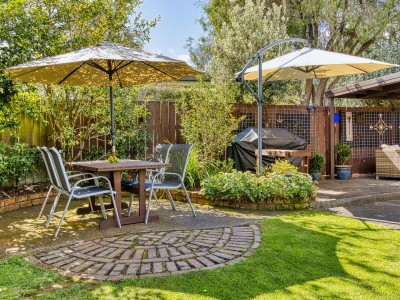 23-tanner-street-havelock-north