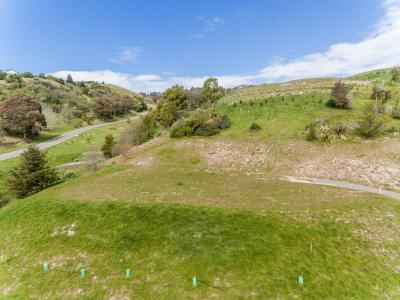 lot-20222324-&-25-endsleigh-park---foster-lane--havelock-north