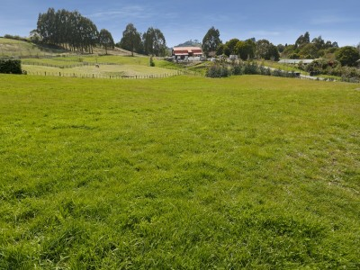 2-lochinvar-lane-lake-taupo