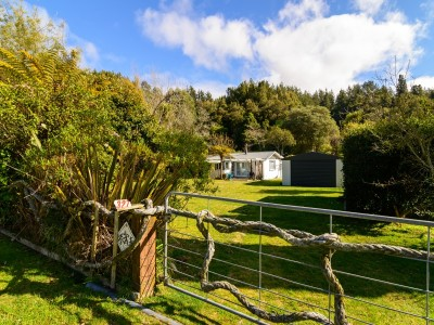 327 Pongakawa Valley Road, Lake Rotoma, Rotorua, Bay of Plenty