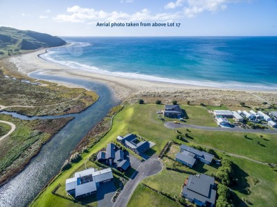 lot-17/-39-shoal-beach-road-aramoana