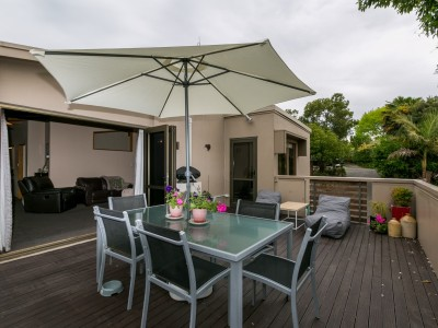 17-busby-hill-havelock-north