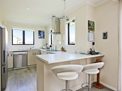 unit-34-23-matariki-avenue-frimley