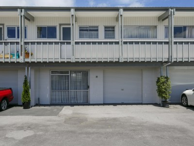 unit-15-40-norman-smith-street-nukuhau