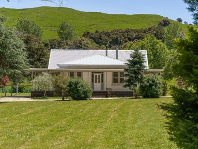 428-west-road-masterton