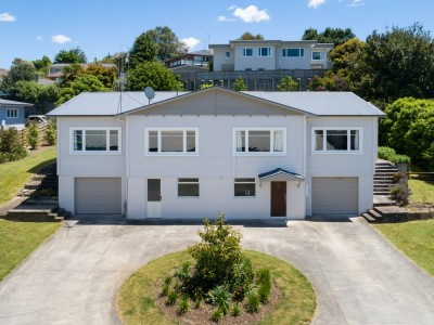 37-burrows-street-tauranga-south