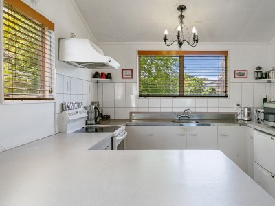 21-epping-place-richmond-heights