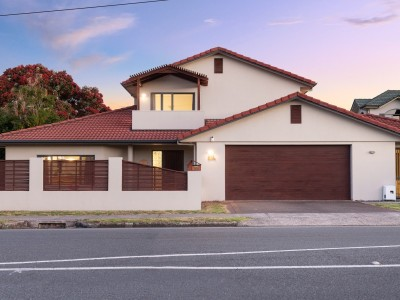 40a-golf-road-mount-maunganui