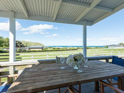 4-shoal-beach-road-aramoana