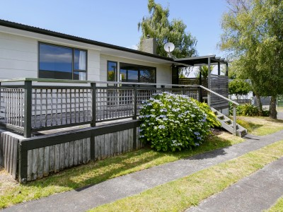 20 Glengarry Place, Hilltop, Taupo, Waikato
