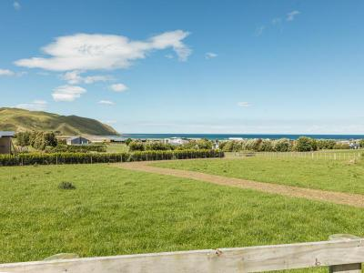 4a-shoal-beach-road-aramoana