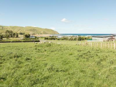 4b-shoal-beach-road-aramoana