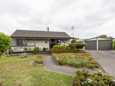 68 Atherfold Crescent, Greenmeadows, Napier, Hawkes Bay