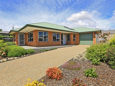 7-saint-hill-rise-havelock-north