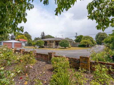 159-main-street-greytown