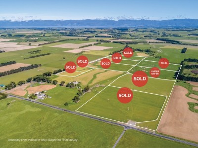 18-mahaki-road-martinborough
