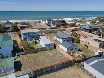 76 Karewa Parade, Papamoa Beach, Tauranga, Bay of Plenty