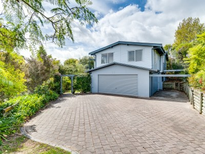 29-busby-hill-havelock-north