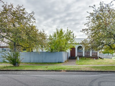 32 Walton Way, Flaxmere, Hastings, Hawkes Bay