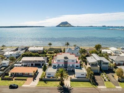3/31 Kulim Avenue, Otumoetai, Tauranga, Bay of Plenty