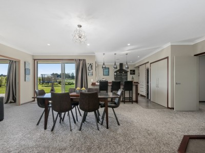 unit-28-500-kinloch-road-kinloch