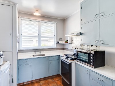 unit-2-104-southampton-street-hastings