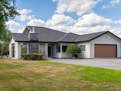 399 Lake Ferry Road, Martinborough, South Wairarapa, Wairarapa