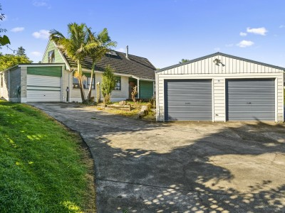 19 Edgehill Place, Te Puke, Western Bay Of Plenty, Bay of Plenty