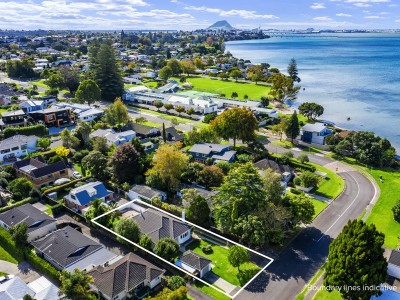 13 Burrows Street, Avenues, Tauranga, Bay of Plenty